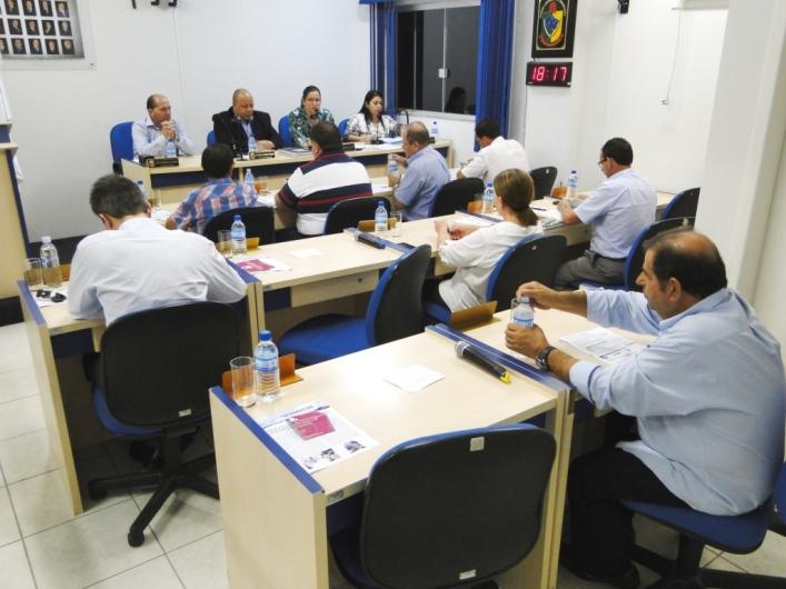 Câmara_de Biguaçu_-_Foto_Imprensa_CMB
