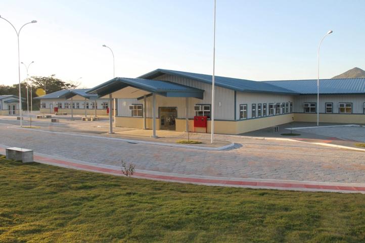 Hospital_Regional_de_Biguaçu_-_Divulgação