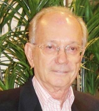 Ex-secretário de Fazenda Ivan-bonato - morreu em 6 agosto 2015