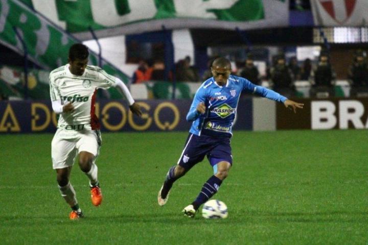 Avaí-x-Palmeiras-FOTO-Jamira-Furlani