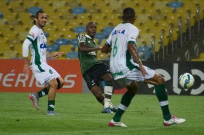 Bruno Haddad-Fluminense)