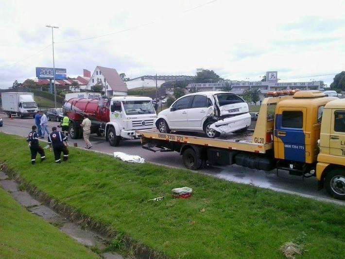acidente_21032016_2