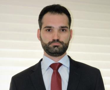 Advogado_Lucas_Queiroz_Fernandes