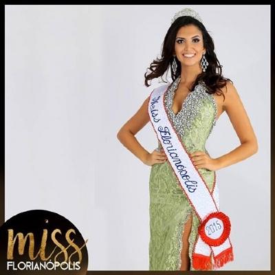 miss-florianopolis-2015