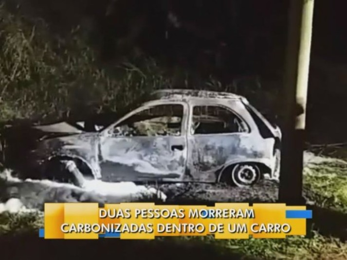 carro-carbonizado-rbs-tv