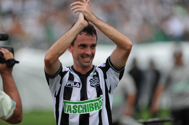 Foto: Globo Esportes