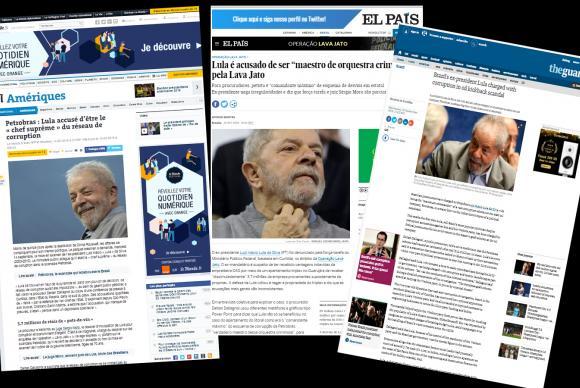 jornais_internacionais_0