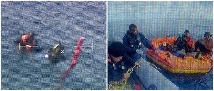 mergulhadores-colombia-mar-tubaroes