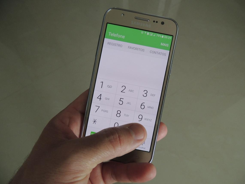 A partir de 6 de novembro, celulares em SC terão nove dígitos (Imagem ilustrativa-Biguá News)