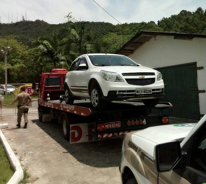 carro-02112016