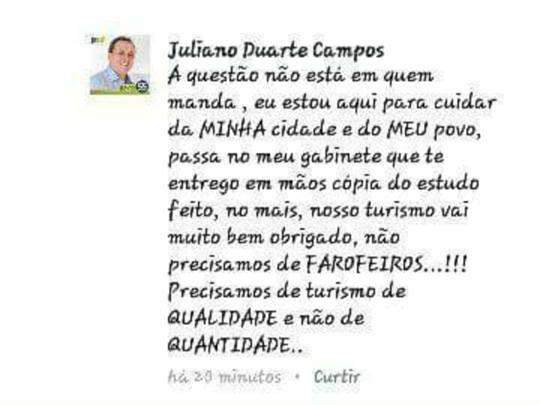 juliano-e-os-farofeiros