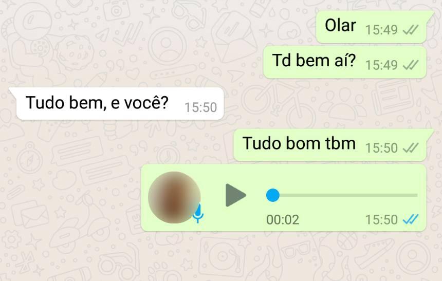 whatsapp-truque